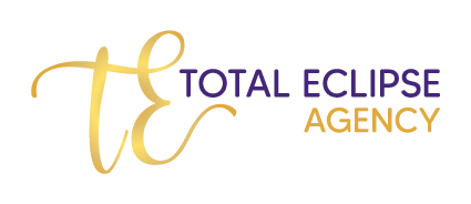Total Eclipse Agency