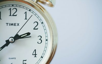 Ways an Executive Virtual Assistant gives you time back in your business
